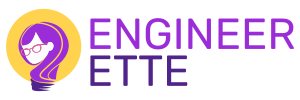 Engineerette